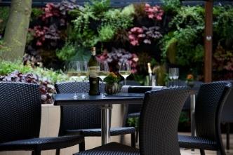 Xenia Hotel London